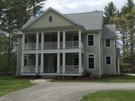 27 Old Milford Rd Amherst NH, 03031