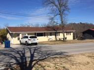 43 Skyline Drive Kimberling City MO, 65686