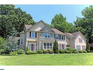 107 Willow Oaks Ln Mullica Hill NJ, 08062