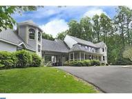 1247 Old Ford Rd Huntingdon Valley PA, 19006