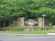 181 Tavistock Ct Cherry Hill NJ, 08034