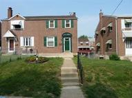 123 Foster Ave Sharon Hill PA, 19079