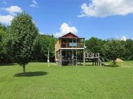 641 Ben Ray Loop Clifton TN, 38425