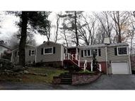 34 S Shore Trl Sparta NJ, 07871