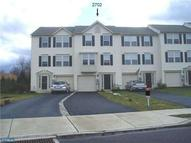 2702 Orchard View Rd Reading PA, 19606