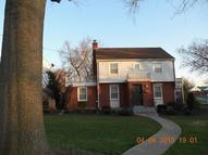 1605 Oakview Dr Silver Spring MD, 20903