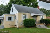 133 Allison Ave Winchester VA, 22601