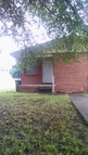 2802 Curtis St Chattanooga TN, 37406