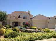 2552 Cotswold Hill Drive Fairfield CA, 94534
