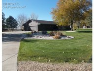 1631 N 35th Ave Ct Greeley CO, 80631