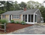 42 Beach Plum Ln Dennis Port MA, 02639