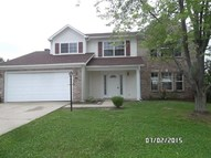 5721 Portwood Pl Indianapolis IN, 46254
