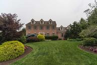 20 Monteview Drive York PA, 17404