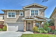 3307 Ridge Park Court Long Beach CA, 90804