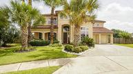 11802 Palmetto Shore Dr Houston TX, 77065