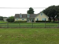 1820 County Road 192 Liverpool TX, 77577