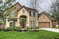 111 Kate Place Montgomery TX, 77316