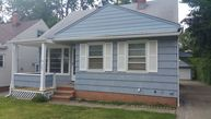 307 Marion Drive Bedford OH, 44146