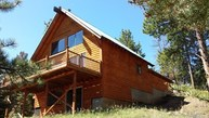 500 Turkey Spring Drive Cotopaxi CO, 81223