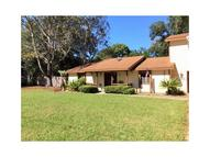 1204 Forest Circle Altamonte Springs FL, 32714