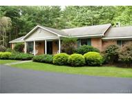 1 Norris Road Forestburgh NY, 12777