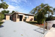 1575 Ne 154th St Miami FL, 33162