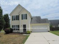1020 Cadberry Ct. Indian Trail NC, 28079