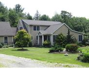 101 Ingell Rd Chester MA, 01011