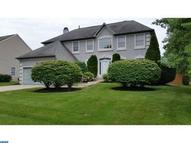 2 Inverness Dr Medford NJ, 08055