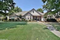 4450 Tree House Drive Conway AR, 72034
