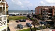 6300 Seawall Blvd #3303 Galveston TX, 77551