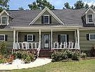 Address Not Disclosed Sims NC, 27880