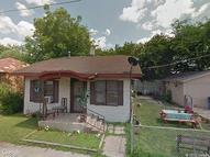 Address Not Disclosed San Antonio TX, 78210