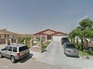 Address Not Disclosed Anthony NM, 88021