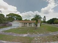 Address Not Disclosed Casselberry FL, 32707