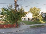 Address Not Disclosed Queen Anne MD, 21657