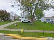 Address Not Disclosed West Jefferson OH, 43162