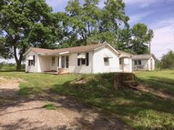 Address Not Disclosed Maysville MO, 64469