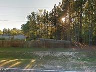 Address Not Disclosed Gaston SC, 29053
