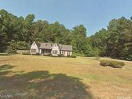Address Not Disclosed Eastover NC, 28312