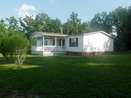 Address Not Disclosed Oneida TN, 37841