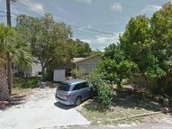 Address Not Disclosed Palm Harbor FL, 34683
