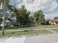 Address Not Disclosed Du Quoin IL, 62832