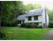 43 Hollow Rd Wales MA, 01081