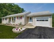 40 Killdeer Island Rd Webster MA, 01570