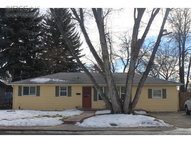 1320 W 10th St Loveland CO, 80537