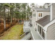 22 River View Ln Marion MA, 02738