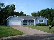 23050 Hearth Avenue N Forest Lake MN, 55025