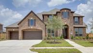 21106 North Caramel Apple Cypress TX, 77433