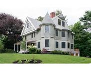 39 Buckminster Road Brookline MA, 02445